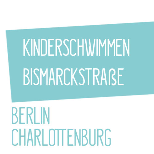 Schwimmkurse Berlin Charlottenburg Bismarckstraße