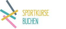 SFB Buchungsportal Logo